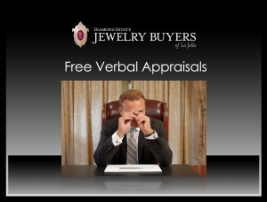 jewelry appraisers