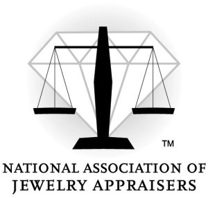national diamond inspector